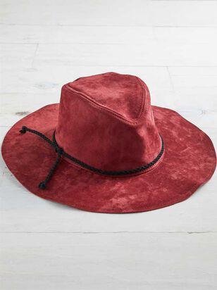 Mesa Hat - Altar'd State