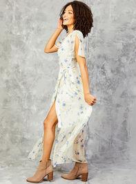 Karissa Dress Detail 3 - Altar'd State