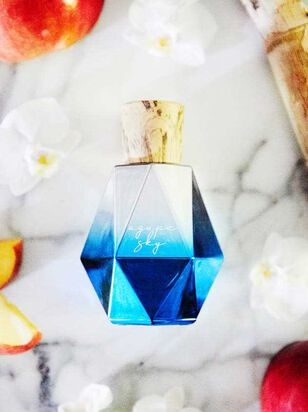 Agape Sky Perfume - Altar'd State