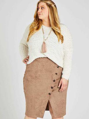 Nola Skirt - Altar'd State