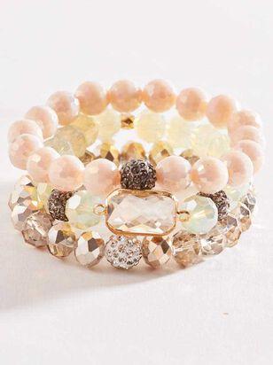 Rochester Bracelet Set - Altar'd State