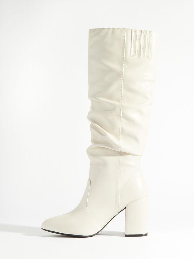 Marika Boots Detail 3 - Altar'd State