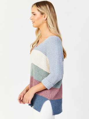 Millie Sweater - Altar'd State
