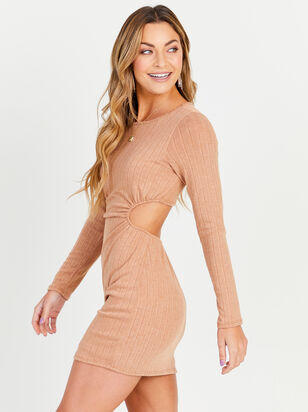 Zoey Dress - Altar'd State