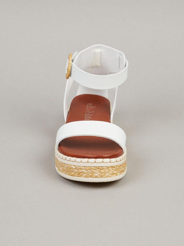 Nadi Sandals Detail 3 - Altar'd State