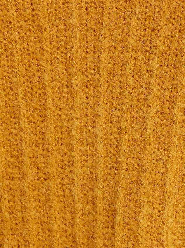 Mo Sweater Detail 4 - Altar'd State