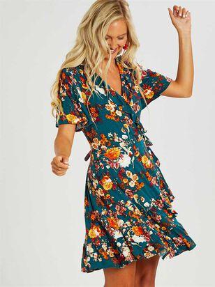 2b80a2307 Dresses | Trendy Dresses | Altar'd State