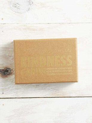 Illustrated Kindness Cards - Altar'd State