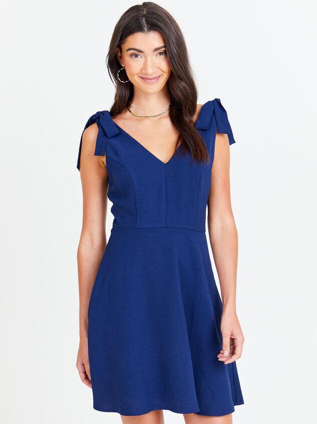 Quinn Dress - Altar'd State