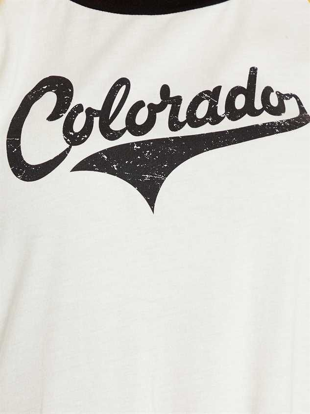 Colorado  Top Detail 4 - Altar'd State