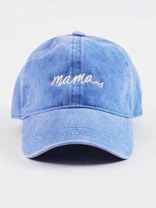 Mama Baseball Hat - Altar'd State