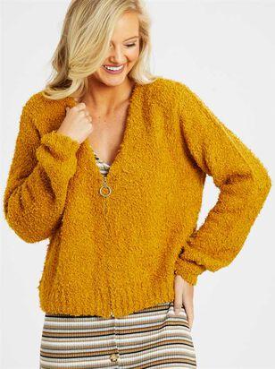 54ceb96f0fb Women's Sweaters | Altar'd State