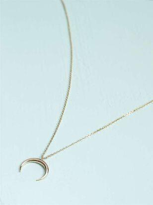 Luna Necklace - Altar'd State