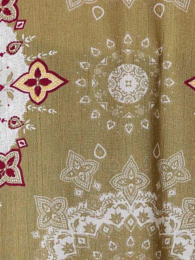 Ridley Kimono Detail 4 - Altar'd State