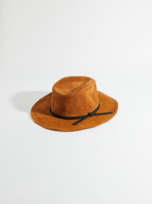 Tullabee Jada Hat - Altar'd State