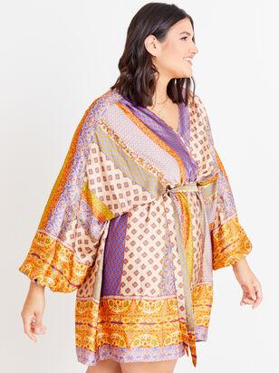 Harmony Dress - Altar'd State