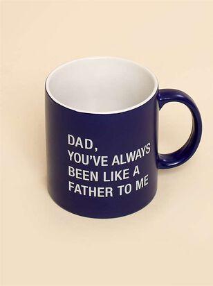 Like a Father Mug - Altar'd State
