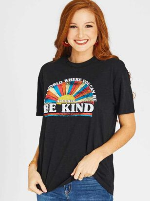Be Kind Top - Altar'd State