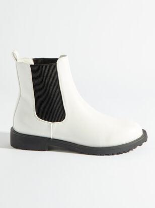 Cyrella Boots - Altar'd State