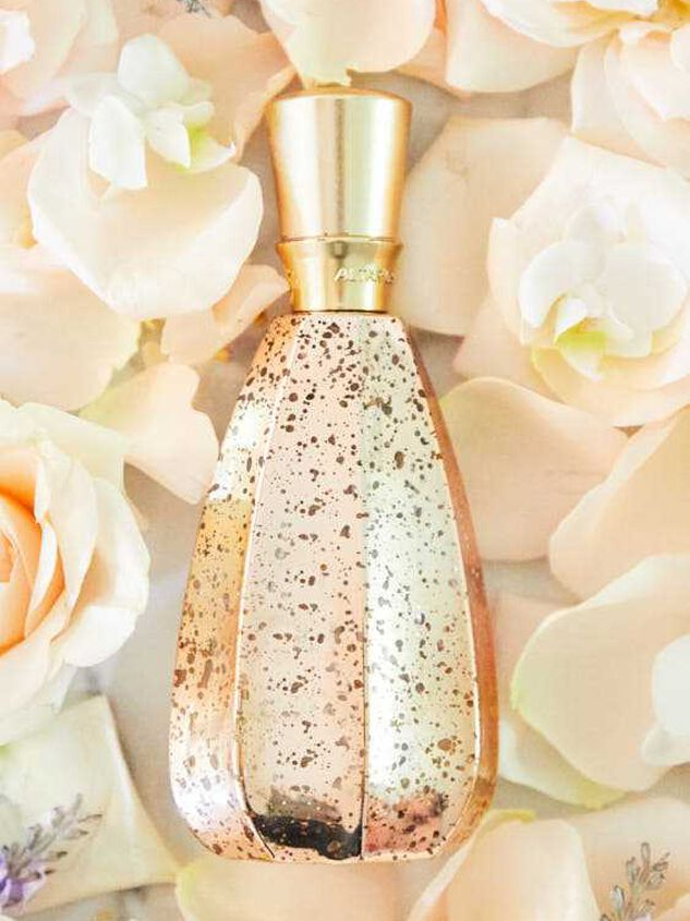Sanctuary Perfume - Our Signature Scent - Altar'd State