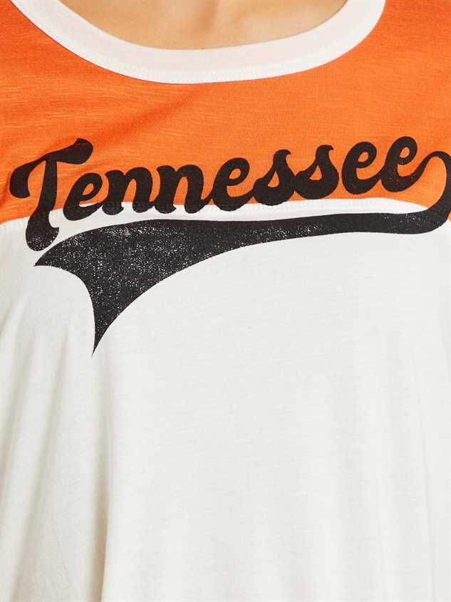 Tennessee Pride Top Detail 4 - Altar'd State