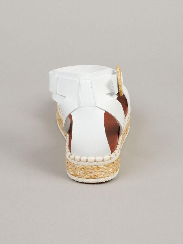 Nadi Sandals Detail 5 - Altar'd State