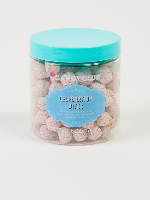 Candy Club Celebration Bites Detail 2 - Altar'd State