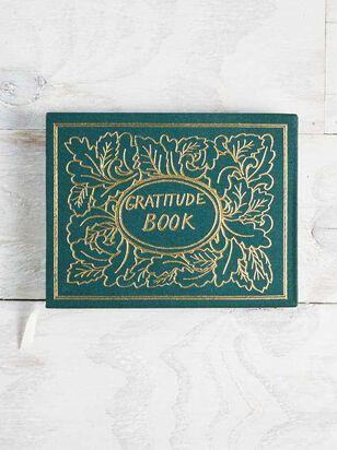 Gratitude Book - Altar'd State
