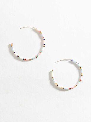 Lexa  Earrings - Altar'd State