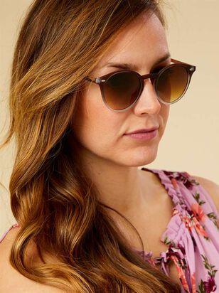 Bermuda Sunglasses - Altar'd State