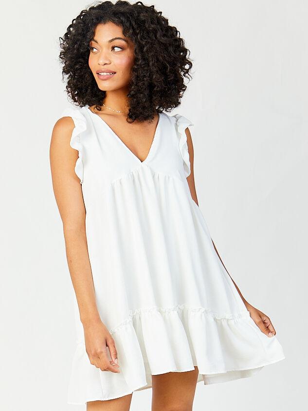 Mira Dress - Altar'd State
