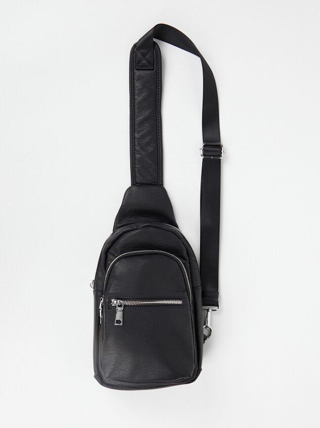 Retro Sling Bag - Altar'd State