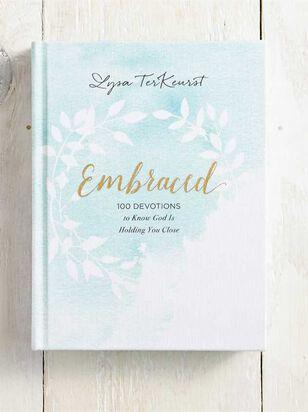 Embraced Devotions - Altar'd State
