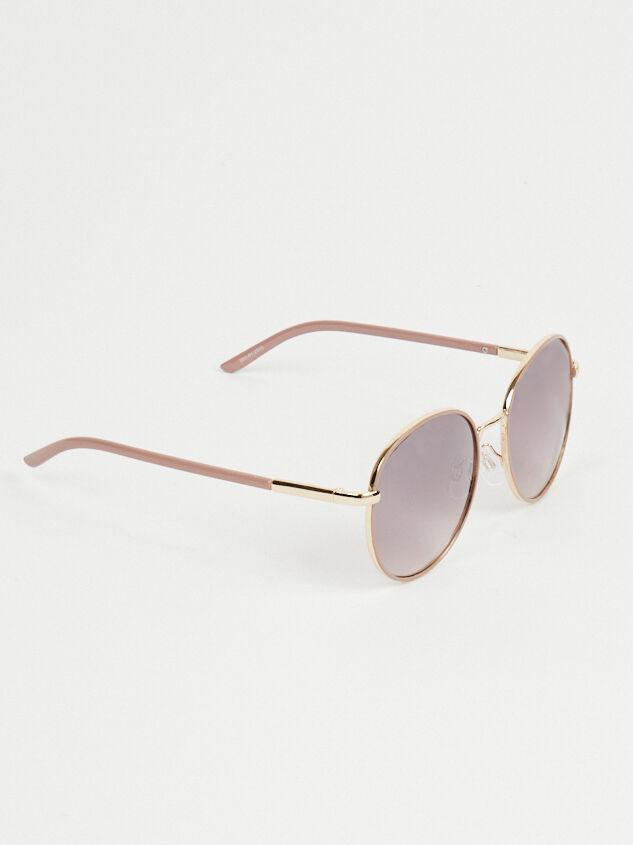 Asbury Sunglasses - Altar'd State
