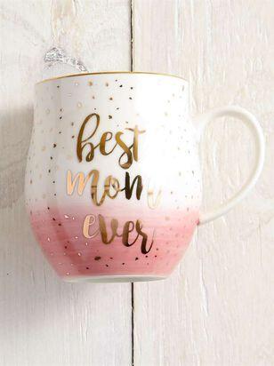 Best Mom Ever Mug - Altar'd State