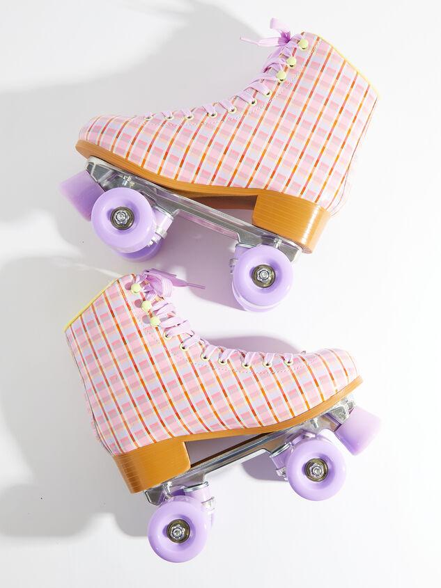 Cher Retro Skates - Altar'd State