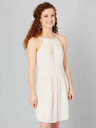 Chelsie Dress - Altar'd State