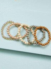 Ketona Bracelets - Altar'd State
