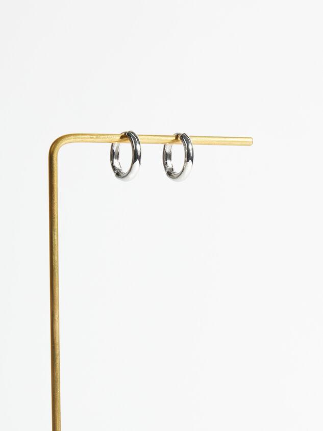 Arabella Earrings - Altar'd State