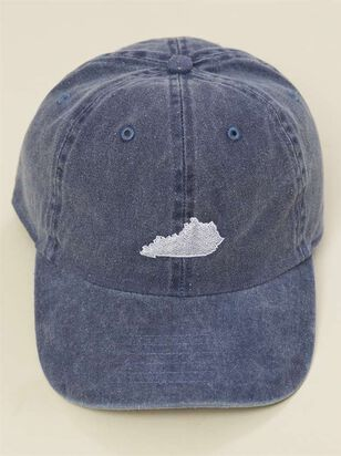 Home State Baseball Hat - Kentucky - Altar'd State