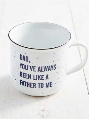 Like a Dad Mug - Altar'd State