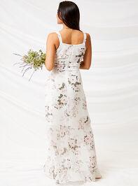 Alania Dress Detail 3 - Altar'd State