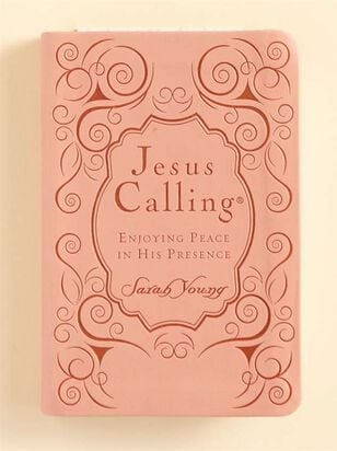 Jesus Calling Bible - Altar'd State