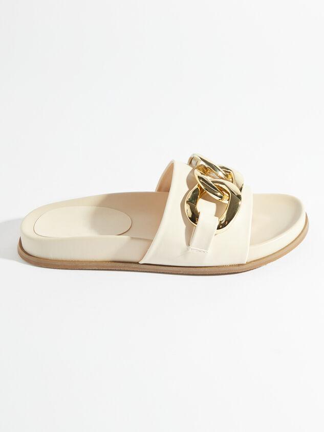 Diveana Sandals Detail 2 - Altar'd State