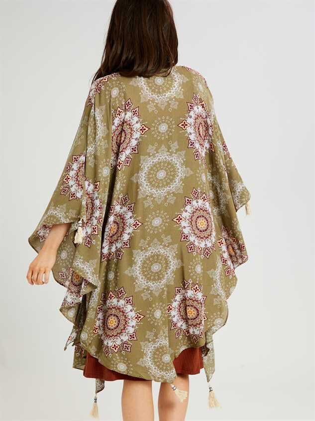 Ridley Kimono Detail 3 - Altar'd State
