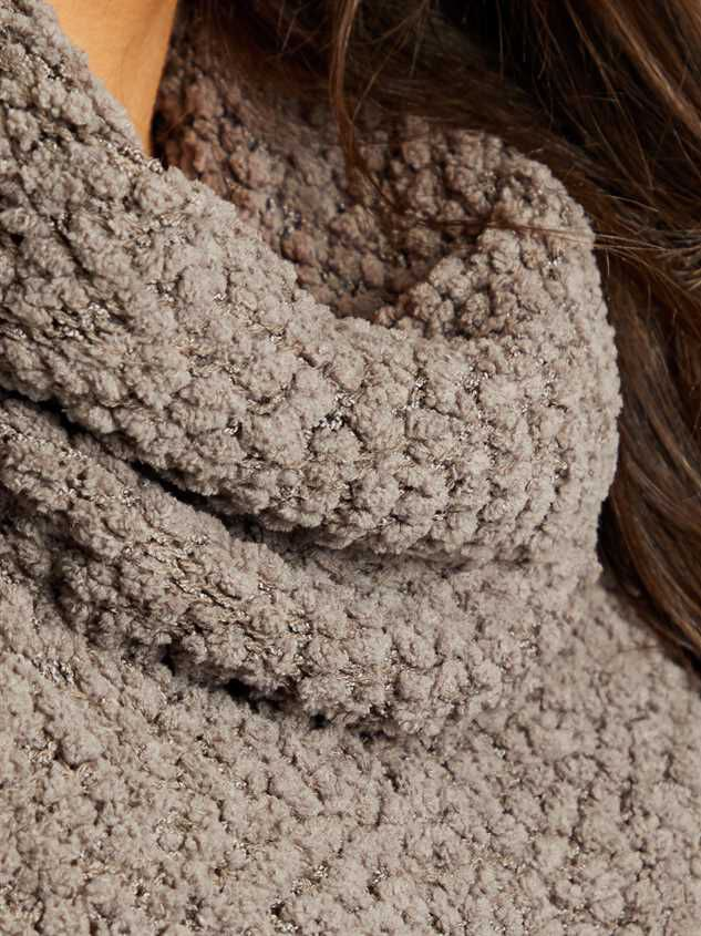 Morrison Sweater Detail 4 - Altar'd State