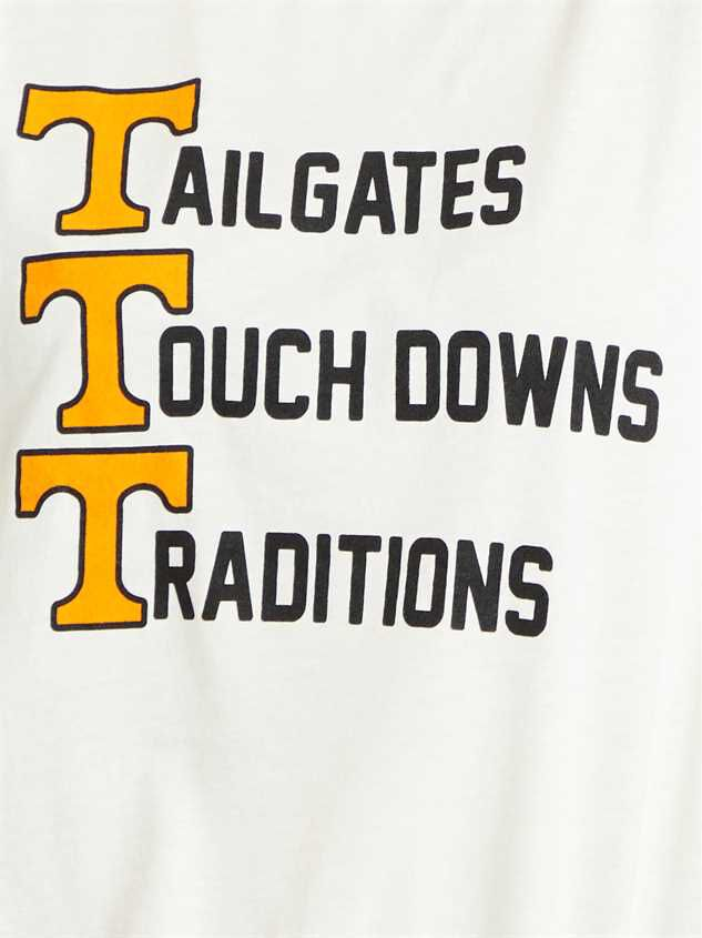 Tennessee Traditions Top Detail 4 - Altar'd State