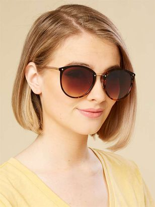 Key Largo Sunglasses - Altar'd State