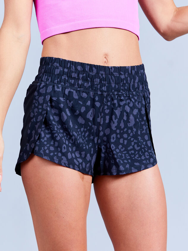 Altar'd State Revival Achieve Shorts - Altar'd State