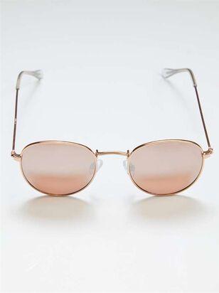 Realm Sunglasses - Altar'd State